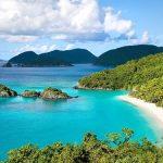 Đảo Minh Châu Quan Lạn có hấp dẫn như lời đồn?