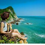 Đảo Quan Lạn – đi thì dễ mà đẹp thì quên lối về